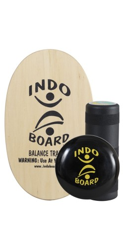 INDO Original Training pack