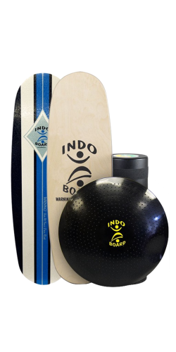 INDO Mini Pro Training Pack