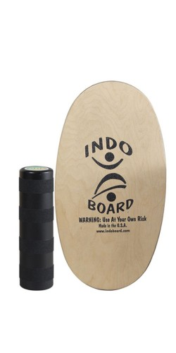INDO Original Mini balance board