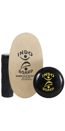 INDO Original Mini Training pack