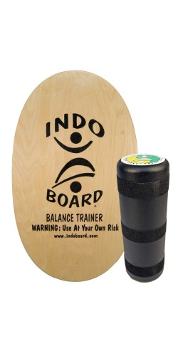 INDO Original Natural balance board