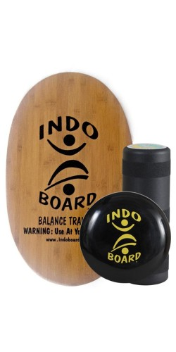 INDO Original Training pack Bamboo